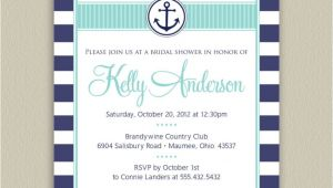 Bridal Shower Invitation Etiquette Out Of town Guests Bridal Shower Invitation Etiquette Out town Guests