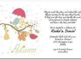 Bridal Shower Invitation Poems and Quotes Bridal Shower Invitation Wording 365greetings Com