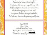 Bridal Shower Invitation Poems and Quotes Bridal Shower Poems Pinterest Party Invitations Ideas