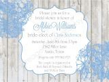 Bridal Shower Invitation Templates Baptism Invitation Free Bridal Shower Invitation