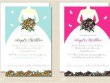 Bridal Shower Invitation Wording Monetary Gifts Beautiful Wedding Invitation Wording for Gifts Money