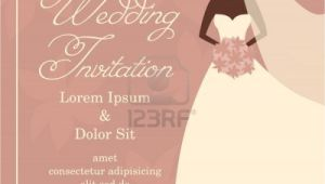 Bridal Shower Invitations Free Online Design Invitations Line Free Template Resume Builder