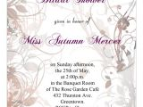 Bridal Shower Invitations Free Printable 22 Free Bridal Shower Printable Invitations All Free