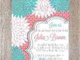 Bridal Shower Invitations Through Email Bridal Shower Invitations Bridal Shower Invitations Via Email