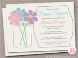 Bridal Shower Invitations Through Email Bridal Shower Invitations Free Bridal Shower Invitations