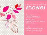 Bridal Shower Invite Wording Ideas Wedding Shower Invitation Wording
