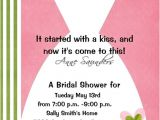 Bridal Shower Quotes for Invitations 281 Best Images About Bridal Shower Ideas On Pinterest