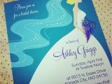 Bridal Shower Quotes for Invitations Quotes for Bridal Shower Invitations Quotesgram