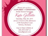 Bridal Shower Tea Party Invitation Wording Bridal Shower Invitation Verbiage Bridal Shower