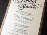 Bridal Shower Wording for Guests Not Invited to Wedding Best 20 Bridal Shower Invitation Wording Ideas On