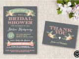 Bridal Shower Wording for Guests Not Invited to Wedding Unique Wedding Shower Invitation Protocol Ideas