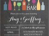 Bring A Bottle Party Invitation 30 Wedding Party Invitation Templates Free Sample