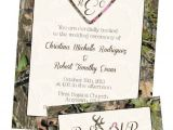 Browning Wedding Invitations Hey I Found This Really Awesome Etsy Listing at Https Www Etsy Com Listing 165315019 Camo