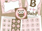 Bulk Owl Baby Shower Invitations 17 Best Ideas About Owl Baby Shower Decorations On