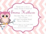 Bulk Owl Baby Shower Invitations Bulk Owl Baby Shower Invitations Oxyline 0581ba4fbe37