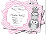 Bulk Owl Baby Shower Invitations Cheap Invitations Birthday Image Collections Baby