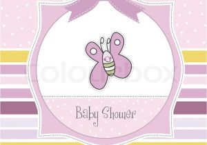 Butterfly Baby Shower Invites How to Create butterfly Baby Shower Invitations Templates