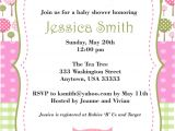 Buy Baby Shower Invitations Online Template Buy Baby Shower Invitations In Store Discount