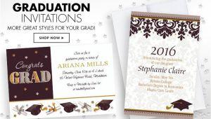 Buy Graduation Invitations order Graduation Invitations Oxsvitation Com