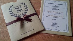 Buy Wedding Invitation Kits Buy Diy Wedding Invitation Kits Cheap Pocket Weddi and