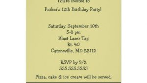 Camouflage Party Invitation Template Free Printable Camouflage Invitations