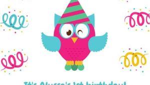 Canva 1st Birthday Invite Customize 597 1st Birthday Invitation Templates Online