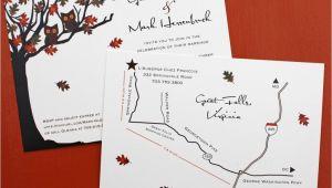 Card for Making Wedding Invitations Wedding Invitations Card Making Wedding Invitations