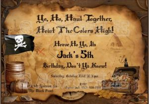 Caribbean Party Invitations 10 Best Pirates Of the Caribbean Party Images On Pinterest