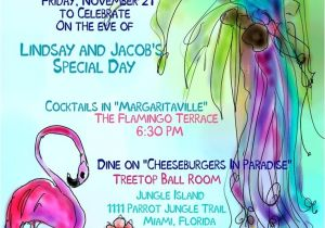 Caribbean Party Invitations 492 Best Party Ideas Images On Pinterest Unicorn Party