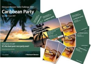 Caribbean Party Invitations Caribbean Party Ideas for Everyone Home Decoration Ideas