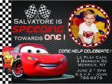 Cars Birthday Invitation Template Free Cars Birthday Invitations Ideas Free Printable Birthday