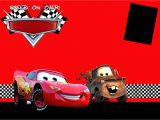 Cars Birthday Invitation Template Free Pin by Neranjan On Birthdays Cars Birthday Invitations