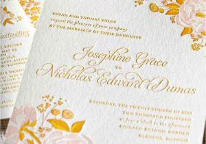 Casual Beach Wedding Invitation Wording Inspirational Wedding Invitation Wording Casual Beach
