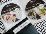 Cd Wedding Invitations Modern Black White Wedding Invitations Invitation Crush