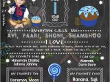 Chalkboard Birthday Invitation Template Free 8 Chalkboard Birthday Invitation Designs Templates Psd