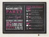 Chalkboard Birthday Invitation Template Free Search Results for Free Chalkboard Printable Invitation