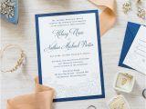 Charleston Sc Wedding Invitations Letterpress Iron Gate Scrollwork Wedding Invitation