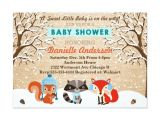 Cheap Baby Boy Shower Invitations the 25 Best Free Baby Shower Invitations Ideas On