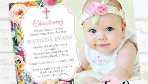 Cheap Baptism Invites Cheap Baptism Invitations Cheap Baptism Invitations