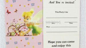 Cheap Birthday Party Invitations Online Cheap Birthday Invitation Cards Bagvania Free Printable