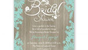Cheap Bridal Shower Invitations Canada Baby Shower Invitation Baby Girl Shower Invitations