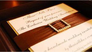 Cheap Bulk Wedding Invitations Buy wholesale Wedding Invitations Wedding Planning
