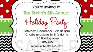 Cheap Christmas Party Invitations Cheap Party Invitations Party Invitations Templates