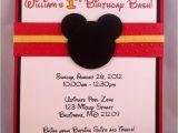Cheap Customized Birthday Invitations Best 25 Cheap Birthday Ideas Ideas On Pinterest