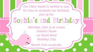 Cheap Customized Birthday Invitations Custom Birthday Invitations Cheap – Amazing Invitations Cards