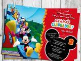 Cheap Customized Birthday Invitations Custom Birthday Invitations