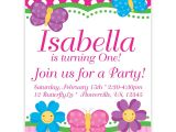 Cheap Customized Birthday Invitations Personalized Party Invites