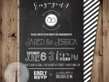 Cheap Engagement Party Invitations Online Engagement Invitations Cheap Engagement Party