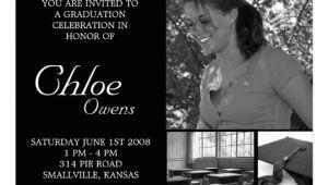 Cheap Graduation Invitation Cards Cheap Graduation Invites Postcard Zazzle Com Au