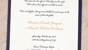 Cheap Halloween Wedding Invitations Cheap Halloween Wedding Invitations Best Custom Invi On